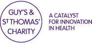 medDigital partners with Guy's and St Thomas' Charity