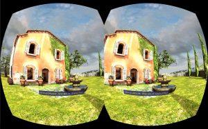 oculus_world_demo2