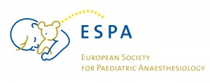 ESPA logo RGB 300dpi